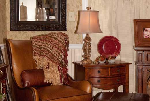 Gallery Image FA11-furniture-accessories-home-decor_250320-100624.jpg