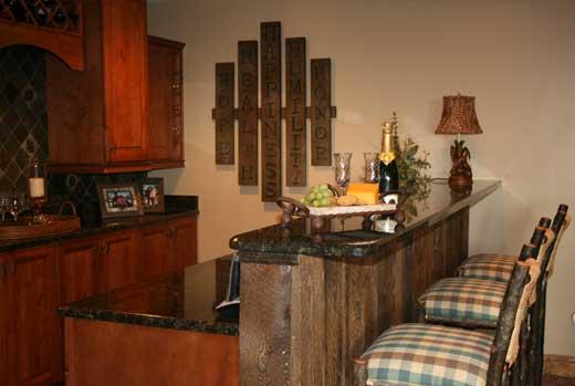 Gallery Image ID10-interior-design_250320-100958.jpg
