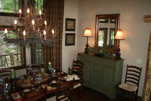 Gallery Image ID16-interior-design_250320-101122.jpg