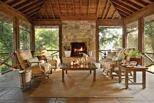 Gallery Image OD02-outdoor-furniture-accessories-home-decor-interior-design.jpg
