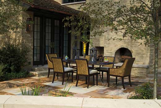 Gallery Image OD04-outdoor-furniture-accessories-home-decor-interior-design.jpg
