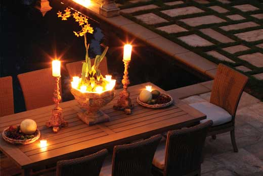 Gallery Image OD05-outdoor-furniture-accessories-home-decor-interior-design.jpg