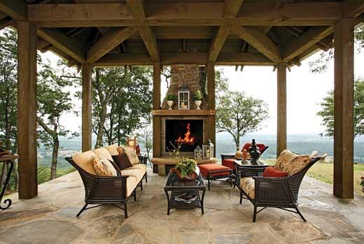 Gallery Image OD06-outdoor-furniture-accessories-home-decor-interior-design.jpg