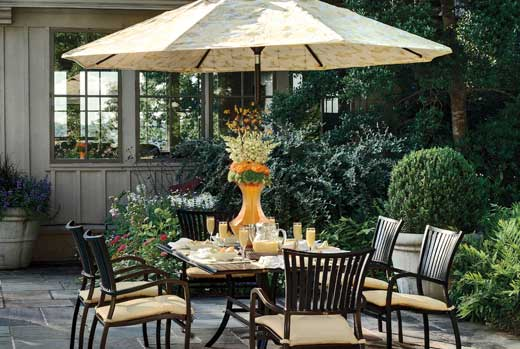Gallery Image OD07-outdoor-furniture-accessories-home-decor-interior-design.jpg