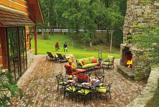 Gallery Image OD08-outdoor-furniture-accessories-home-decor-interior-design.jpg