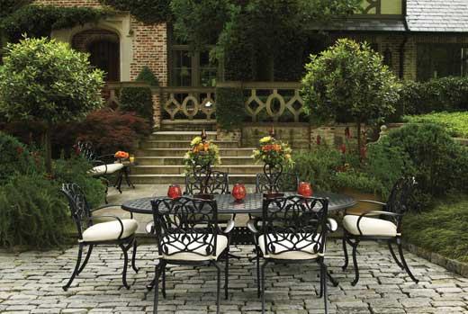 Gallery Image OD09-outdoor-furniture-accessories-home-decor-interior-design.jpg