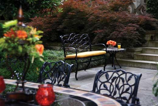 Gallery Image OD11-outdoor-furniture-accessories-home-decor-interior-design.jpg