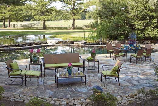 Gallery Image OD12-outdoor-furniture-accessories-home-decor-interior-design.jpg
