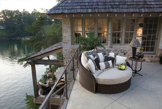 Gallery Image OD13-outdoor-furniture-accessories-home-decor-interior-design.jpg