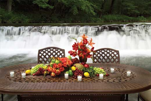 Gallery Image OD14-outdoor-furniture-accessories-home-decor-interior-design.jpg