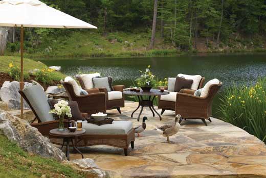 Gallery Image OD15-outdoor-furniture-accessories-home-decor-interior-design.jpg