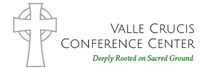 Valle Crucis Conference Center