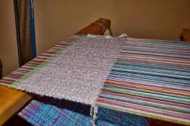 Gallery Image weaving%20room%2012.jpg