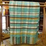 Gallery Image weaving%20room%206.jpg