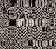 Gallery Image weaving%20room%209.jpg