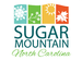 Village of Sugar Mountain TDA