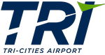 Tri-Cities Airport