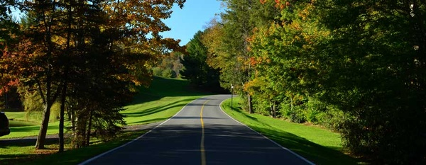 Gallery Image elk-river-fall-road.jpg