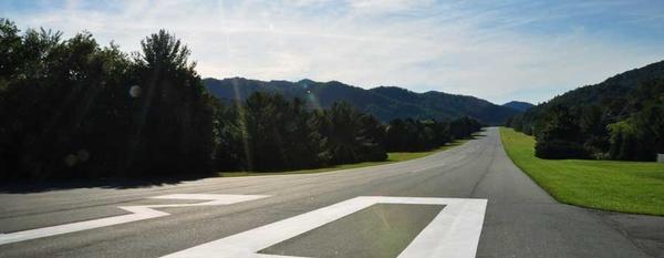 Gallery Image runway.jpg