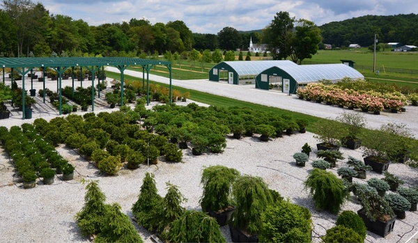 Gallery Image landscapers-boone-min-1600x933.jpg