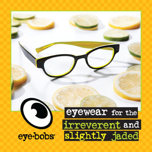 Gallery Image eyebobs_main.png