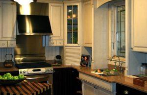 Gallery Image kitchen-300x194.jpg