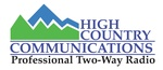 High Country Communications, Inc.