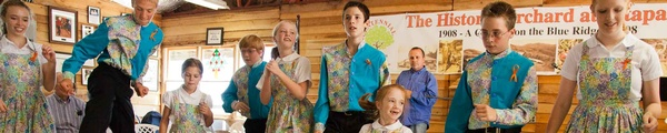 Gallery Image banner-cloggers-2000x400.jpg