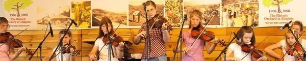Gallery Image banner-fiddles-2000x400.jpg