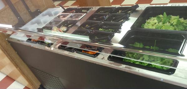 Gallery Image salad-slider-img.png