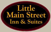Little Main Street Inn & Suites