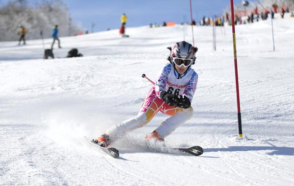 Appalachian Ski Mountain Skiing Snow Tubing Amp Winter