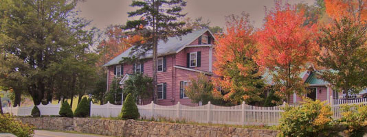 Gallery Image Banner%20Elk%20Inn.%20BandB%20Cottages%20and%20cabins.jpg