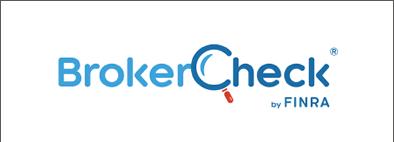 Gallery Image brokercheck-logo.png