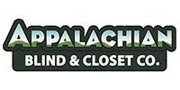 Appalachian Blinds & Closet Company/Carolina Shutter Company