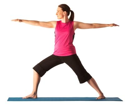 Gallery Image Yoga.jpg