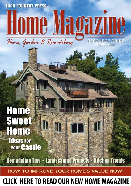 Gallery Image HC-HOME-Cover.jpg