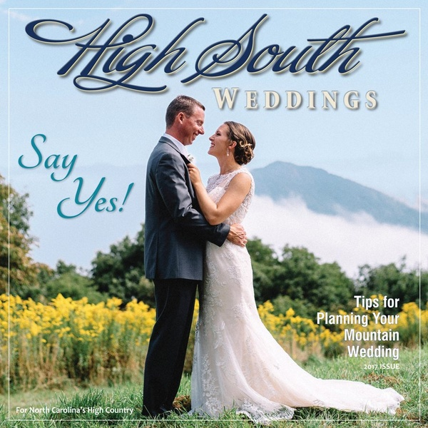 Gallery Image High_South_Weddings_Cover-web.jpg