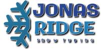 Jonas Ridge Snow Tubing
