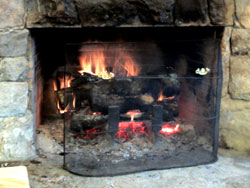 Gallery Image lodge-fireplace.jpg