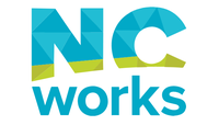 NC Works Career Center