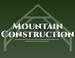 Mountain Construction Enterprises, Inc.
