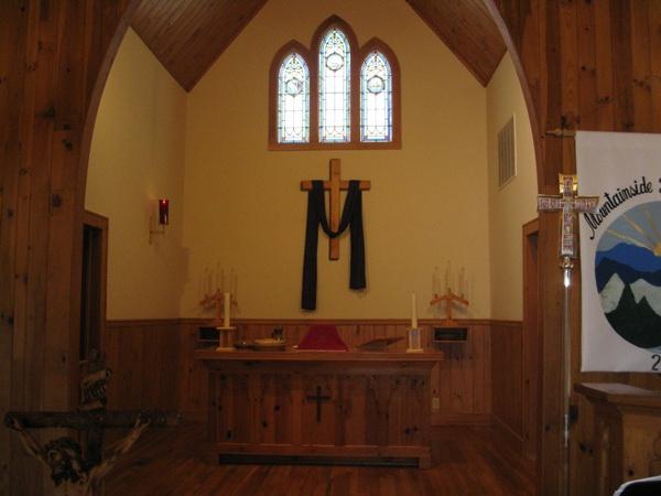 Gallery Image Church-pics-003-1024x768.jpg
