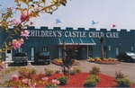 Children's Castle Child Care Inc.