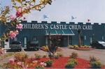 Childrens Castle Child Care Inc.