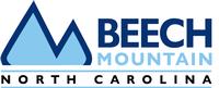 Beech Mountain TDA & Visitor Center
