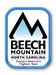 Beech Mountain TDA & Visitor Center