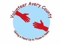 Volunteer Avery County and Community Service