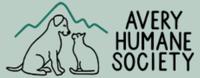 Avery Humane Society