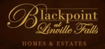 Blackpoint at Linville Falls - Vacation Rentals